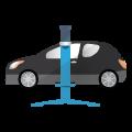 Automotive Tune-Up